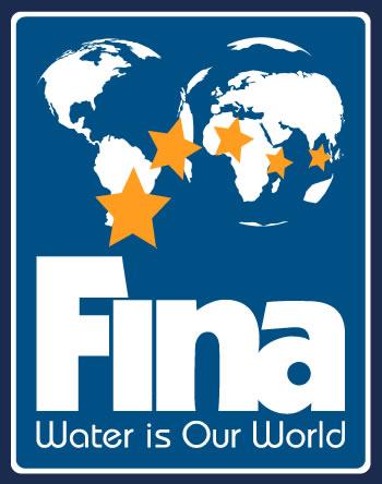 Международная федерация плавания